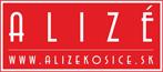 Alize – reklama, preklady, Košice